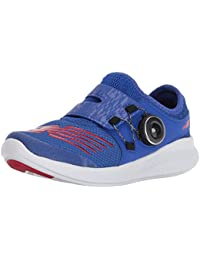 Kids' FuelCore Reveal Running Shoe