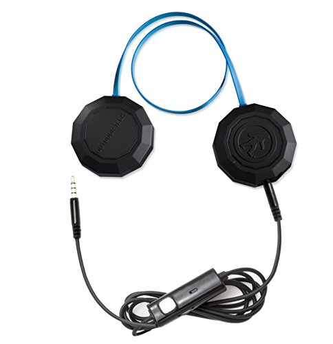 outdoor headphones - 7