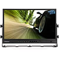 "Boland LVB17 - 17.3"" HD & SD SDI Digital, Analog, HD HDMI/DVI (+HDCP)"
