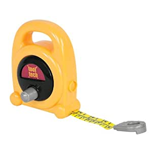 Kids Tape Measure