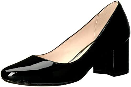 Cole Haan Women's Eliree Dress Pump