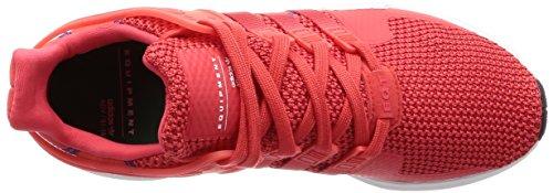 adidas EQT Support ADV, Scarpe da Fitness Uomo Arancione (Correa / Correa / Ftwbla 000)