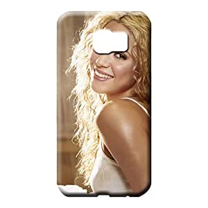 samsung galaxy s6 phone cover skin Snap case Forever Collectibles shakira isabel mebarak ripoll