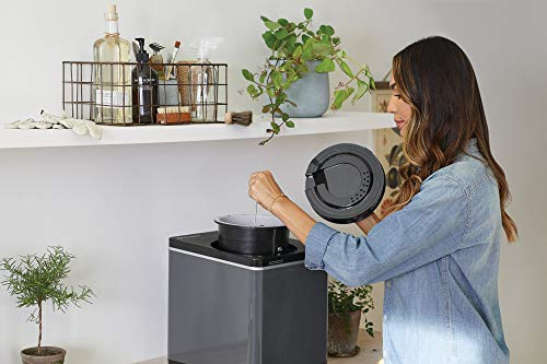 $100 off a Vitamix FoodCycler