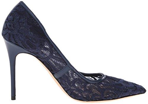 Bcbgmaxazria Womens Orien Dress Pump Midnight