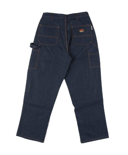 mens-rasco-fire-resistant-carpenter-jeans-34-inch-inseam