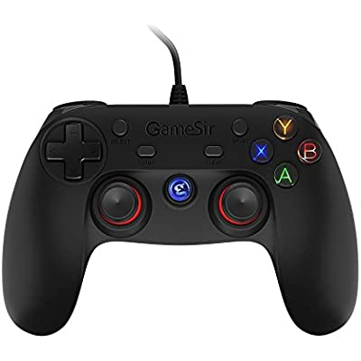 gamesir-g3w-usb-wired-pc-game-controller