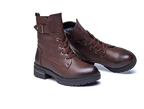 Sed Ladies And A Strap Of Boots Eu 37 Shoes Buckle Casual Students Barrel HZWTHAwq1