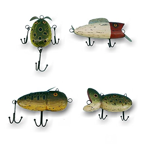 fishing-lure-wall-hook-4-piece-set