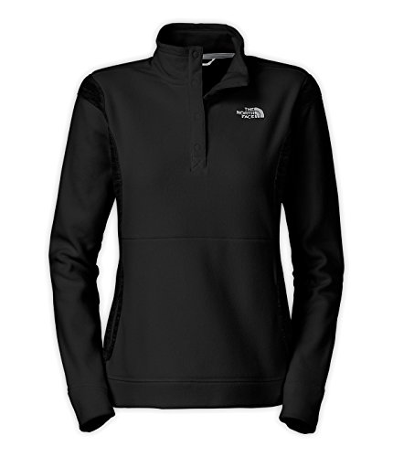 The North Face Tka 100 Micro Style: A36D-JK3 Size: M