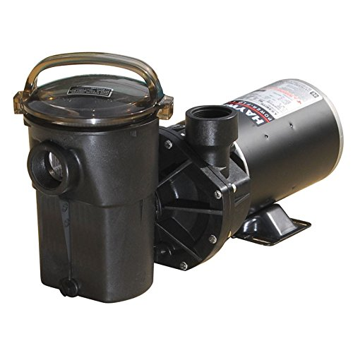 hayward-sp1580x15-power-flo-lx-series-1-1-2-horsepower-above-ground-pool-pump-with-cord
