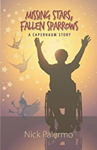 Missing Stars, Fallen Sparrows by Nick Palermo (2013-09-10)