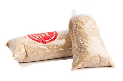 Land-Bäckerei Brechtkens Paniermehl 10 Kilogramm
