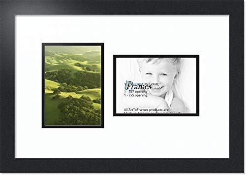 Compare Price To Picture Frames 2 5x7 Tragerlawbiz