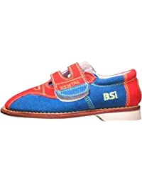 Girl's Bowling Shoes | Amazon.com