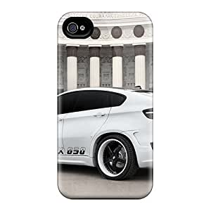 Cool Hard Plastic Iphone 4s Case Back Cover,hot Clr X 650 Case At Perfect Diy