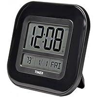 75322T / Acu Timex Dig RCC Clock
