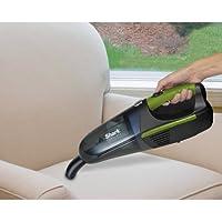 Shark Cordless Pet Perfect II Hand Vacuum, Sv760Wm