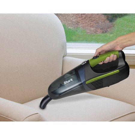 Shark Cordless Pet Perfect II Hand Vacuum, Sv760Wm (Shark Cordless Pet Perfect Ii compare prices)