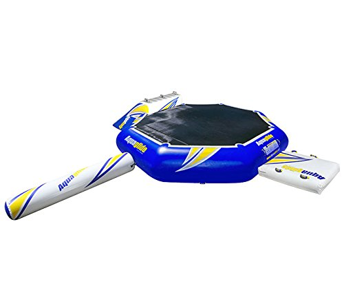 aquaglide-aquapark-platinum-20-rebound-bouncer-blue