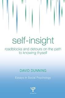 self insight dunning david