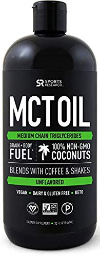Premium-MCT-Oil-derived-only-from-Coconut-Oil-32oz-BPA-Free-Bottle-The-only-MCT-Oil-Certified-Paleo-Safe-and-Registered-by-The-Vegan-Society-Non-GMO-and-Gluten-Free