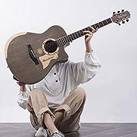 Guitarras Chapa de Guitarra Guitarra en Relieve Guitarras Unisex ...