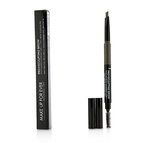 make-up-for-ever-pro-sculpting-brow-3-in-1-brow-sculpting-pen-50-brown-black-06g-0017oz