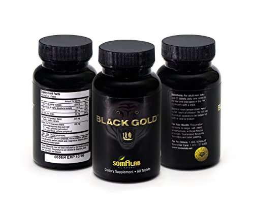 Black-Gold-Somalabs-East-Meets-West-most-potent-enhancer-and-testosterone-booster