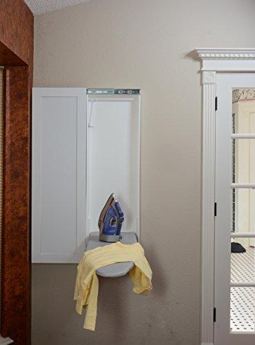 Hideaway Ironing Board SlimLine Series by Hideaway Ironing Boards