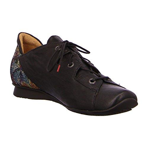 Padders Hombres del Cuero de Zapatos a Prueba de Agua 'Camino' zSWc5IF