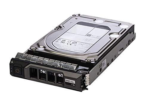 2TB 7.2K RPM 12Gb/s 3.5
