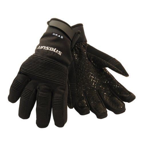 Frabill FXE Performance Task Glove, Small ()