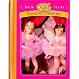 Only Hearts Club Book - Dancing Dilemma
