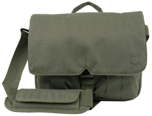 stm-scout-2-extra-small-laptop-shoulder-bag-olive-dp-1801-01