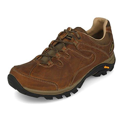 Meindl Schuhe Caracas Lady - Beige 38
