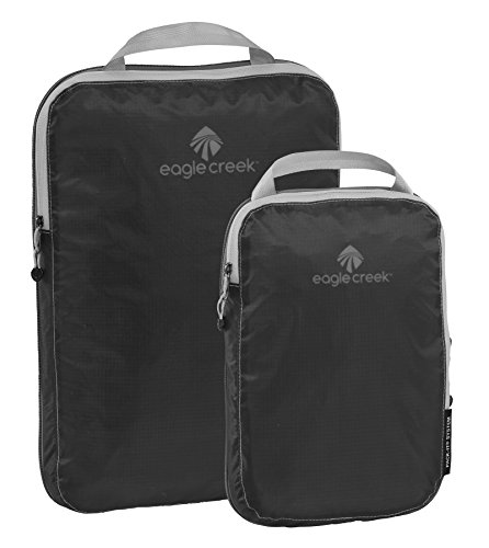 Eagle Creek Travel Compression Bags - 1