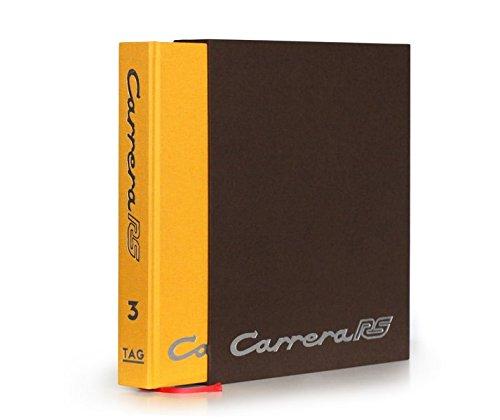 Amazon.com: Carrera RS (9783950491111): Thomas Gruber, Georg ...