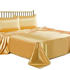LITHER bedspreads Twin Size Oversized Qu...