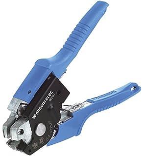 Facom 449B Standard Sertissage Pince