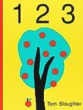1 2 3 (Spanish Edition)