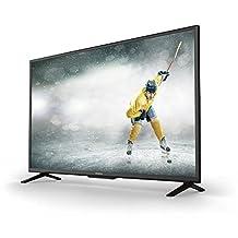 "Westinghouse 40"" LED 1080p FULL HD Smart TV WiFi YouTube NetFlix"