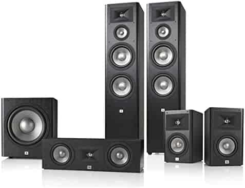 Shopping Jbl Or Pioneer Home Theater Systems Television Video