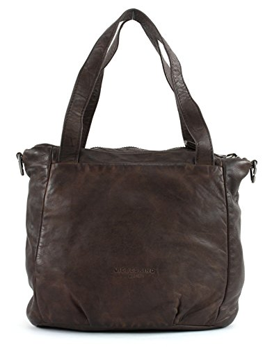 Paria Brown Multi Pocket BERLIN LIEBESKIND Bison LIEBESKIND BERLIN Multi qwFnYB