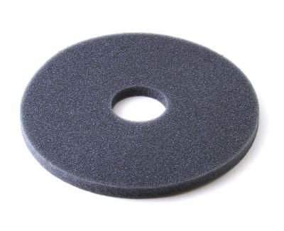 Glass Rimmer Replacement Sponges 5.5