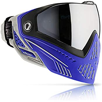 Dye i5 Paintball Goggle (AF1)