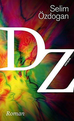 DZ. Roman