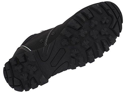 Kappa Vitelo Man Footwear 303XW60906, Deportivas