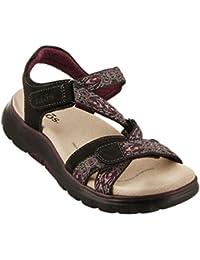 Women's ZEN Sandal