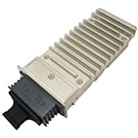10Gtek for Cisco X2-10GB-LR Transceiver Module 10Gbps, 1310nm, 10km